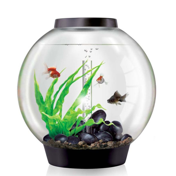 BiOrb Classic 60L Aquarium with LED
