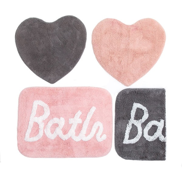 product image for Cotton Bath Rugs