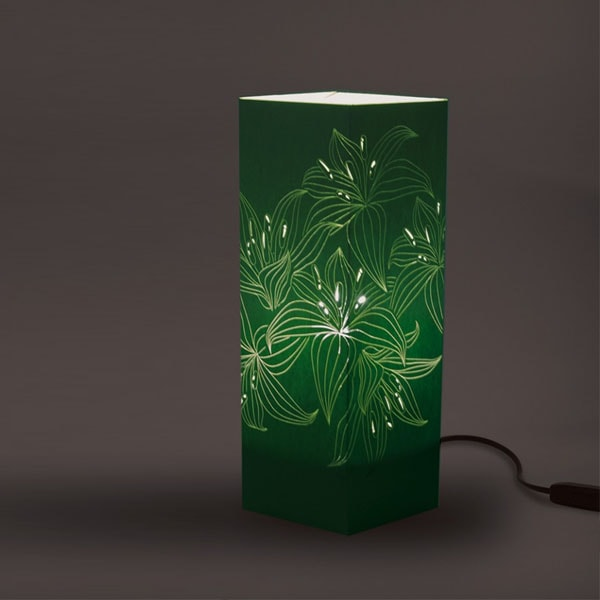 product image for W-Lamp Table Lamps