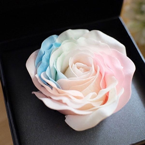 product image for Luminous Rose Soap