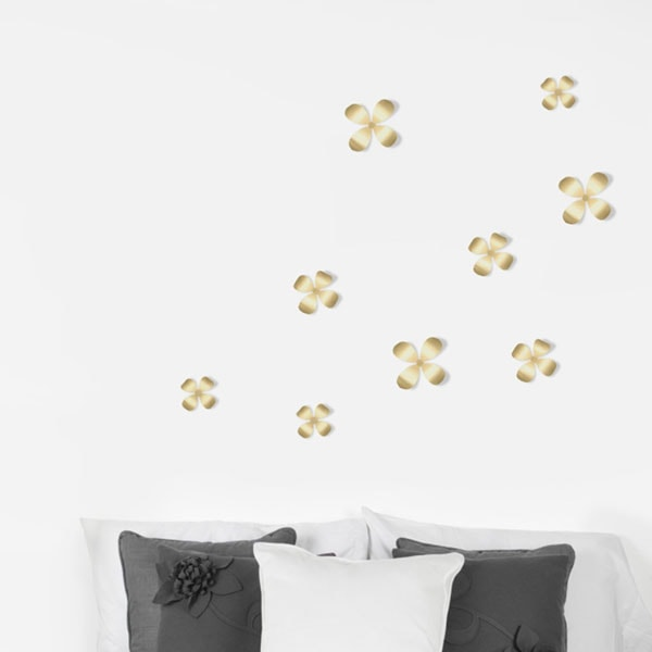 product image for Floral Wall Decor