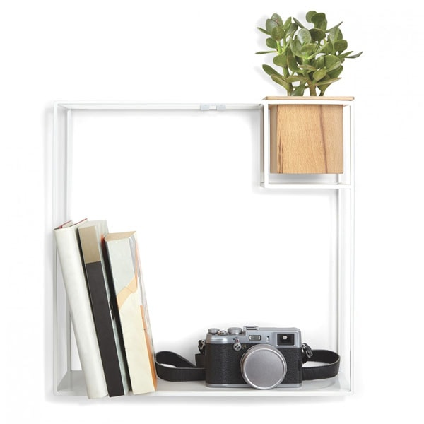 product image for Cubist Shelf