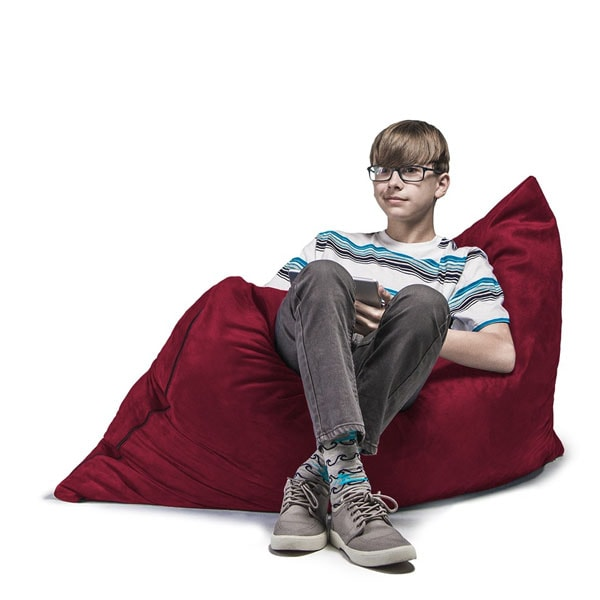 product image for Pillow Saxx 3.5 ' Kids Bean Bag