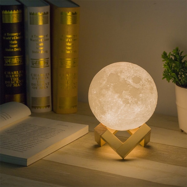 product thumbnail image for Moon Light