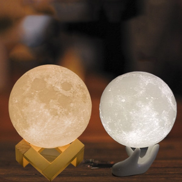 product image for Moon Light