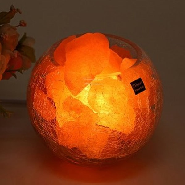 Awesome Product Image For Himalayan Salt Lamp