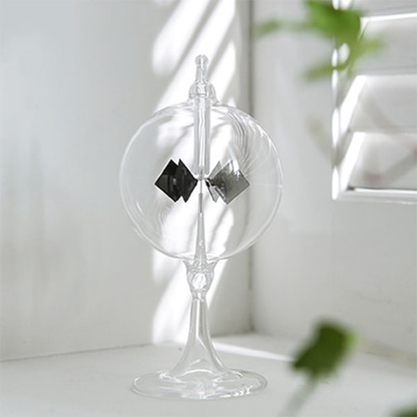 product image for Radiant Light Mill Radiometer