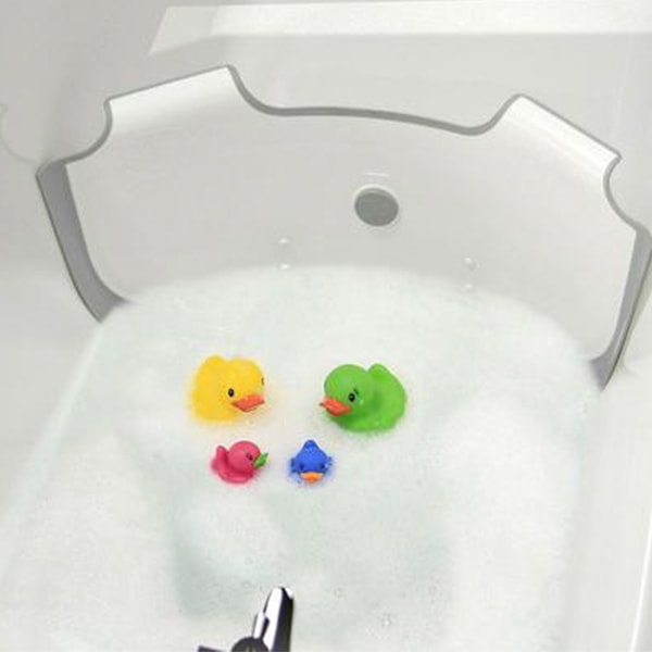 product thumbnail image for BabyDam Bathtub Divider