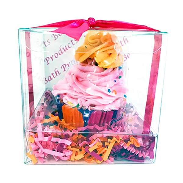 product image for Gift Box for Mom: Time Out