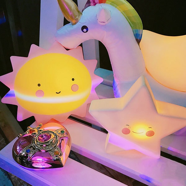 product image for Lovely Night Light