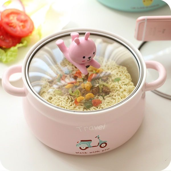 product image for Ceramic Cartoon Bowls