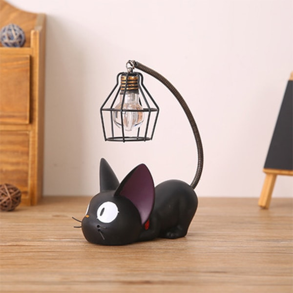 product image for Little Cat Night Light
