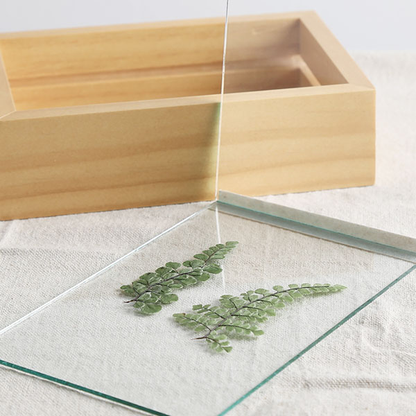 product image for Wooden Float Frame