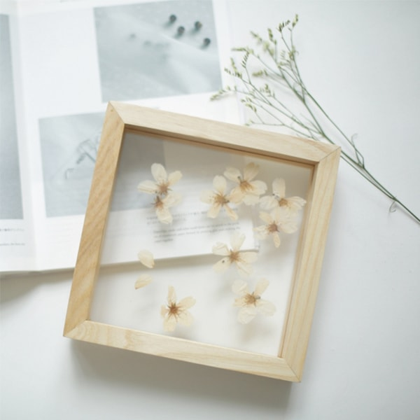 product image for Wooden Frames