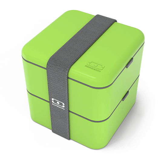 product image for MB Square Bento Box