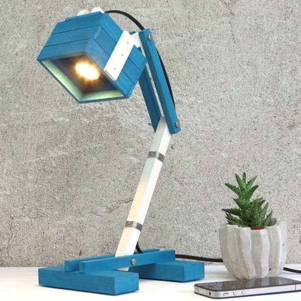product image for Kran Desk Lamps