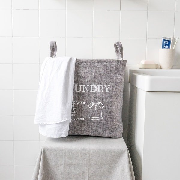 product thumbnail image for Laundry Bags