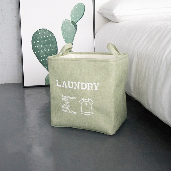 product image for Laundry Bags