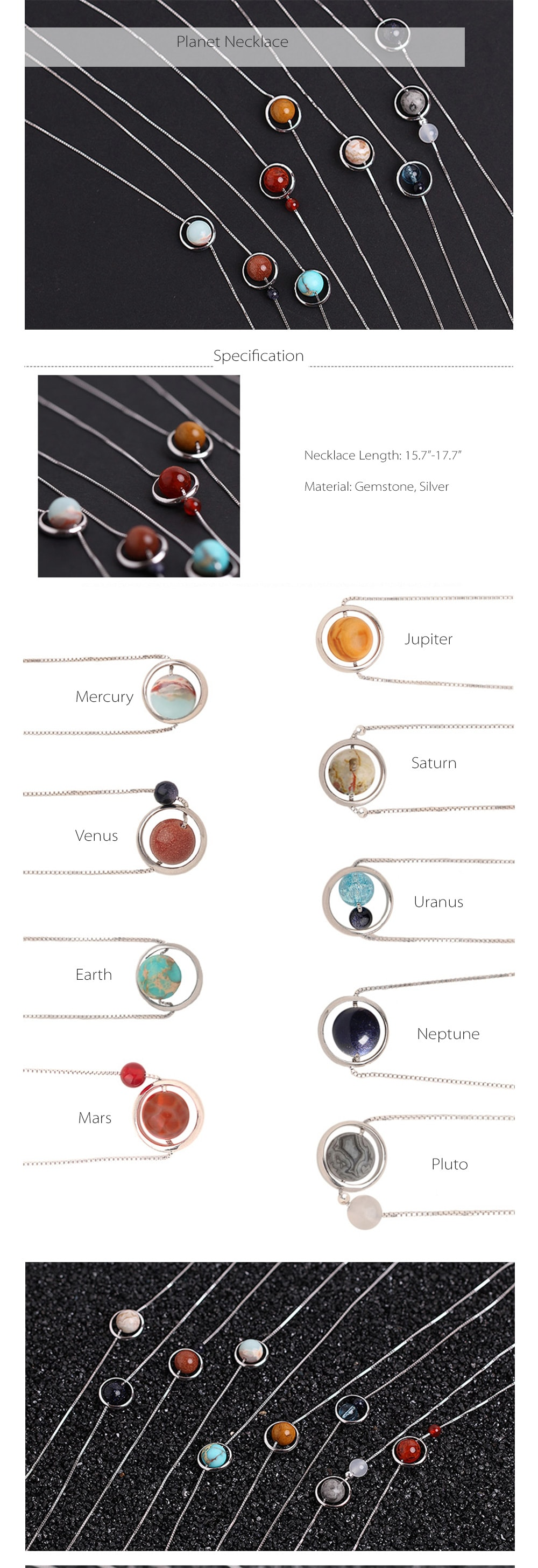 gem gemstone and about planet gemstones blogs gemmology top jewelry