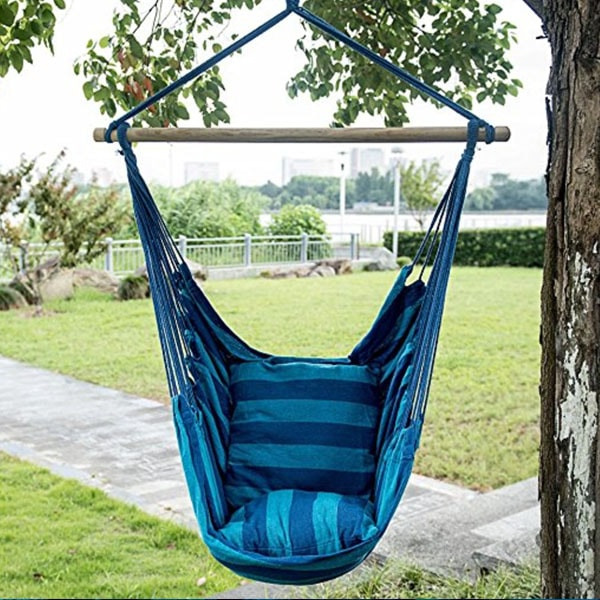 product image for outdoor hammock chair outdoor hammock chair   apollobox  rh   theapollobox