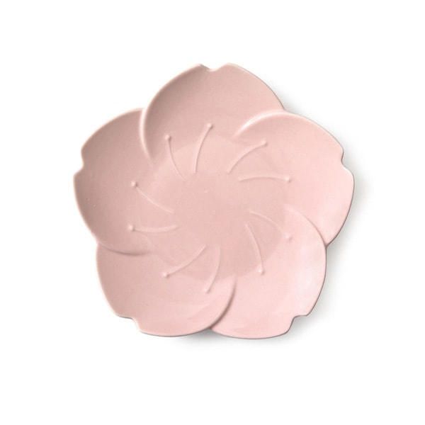 product image for Sakura Dinnerware