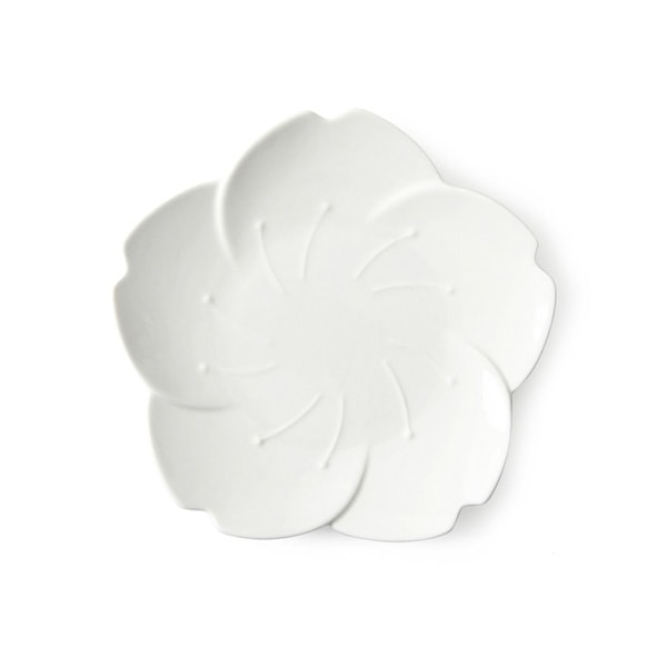 product thumbnail image for Sakura Dinnerware