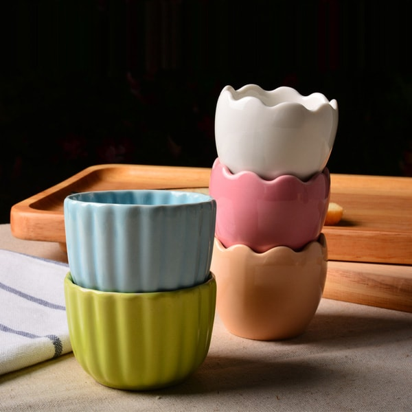 product image for Baking Cup Sets