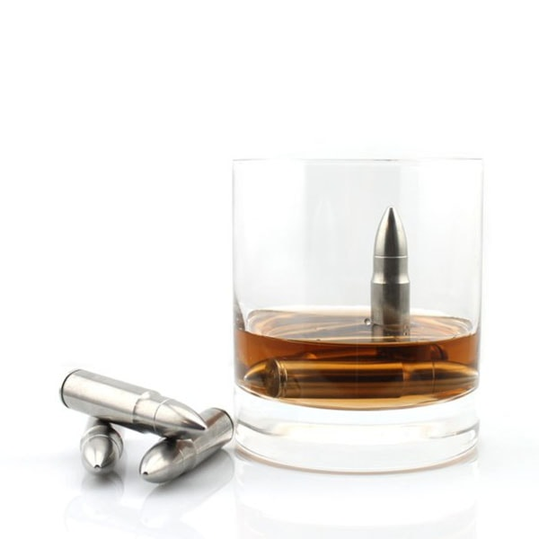 product image for The Original Whiskey Bullet