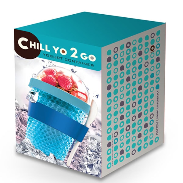 product image for CHILL YO 2 GO