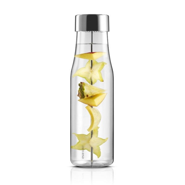 product image for MyFlavour Water Carafe
