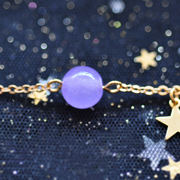 product image for Solar System Bracelet