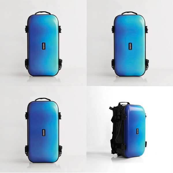 product image for Nakuru Backpack