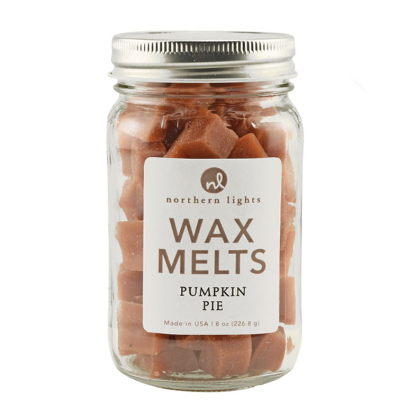 product thumbnail image for Mason Melts
