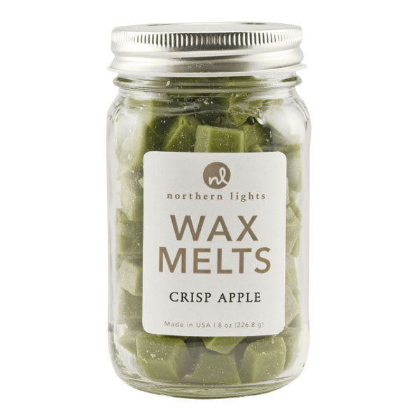 product image for Mason Melts