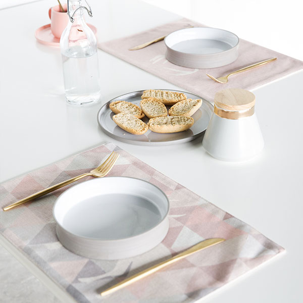 product image for Nordic Tea Mats