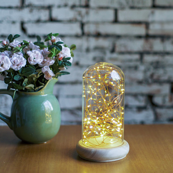 product image for Dome Fairy Light