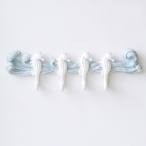 product image for Beach Style Wall Hooks