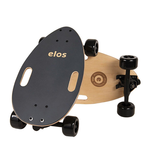 product thumbnail image for Elos Skateboard