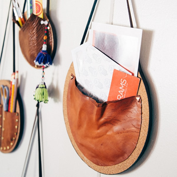 product image for Hanging Wall Pocket