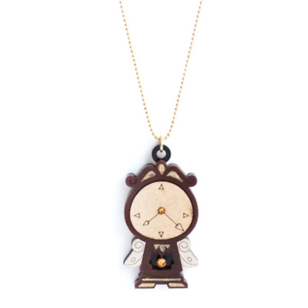product image for Clock Pendant