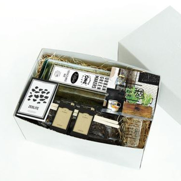 product image for Vegetable Kit