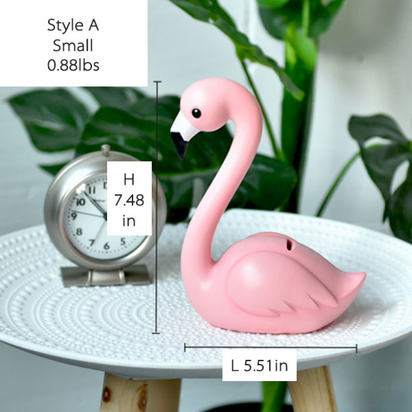 product image for Flamingo Figurines