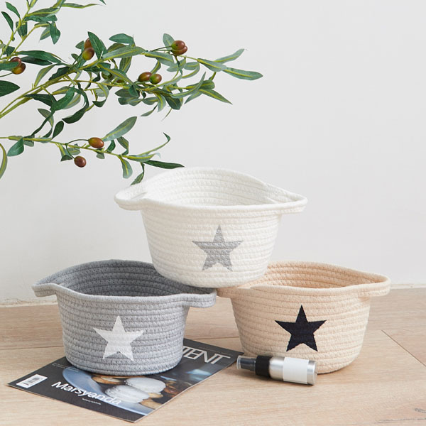 product image for Star Storage Basket