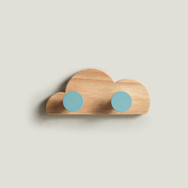product image for Cloud Wall Hook