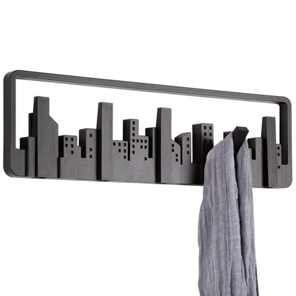 product image for Skyline Hanger