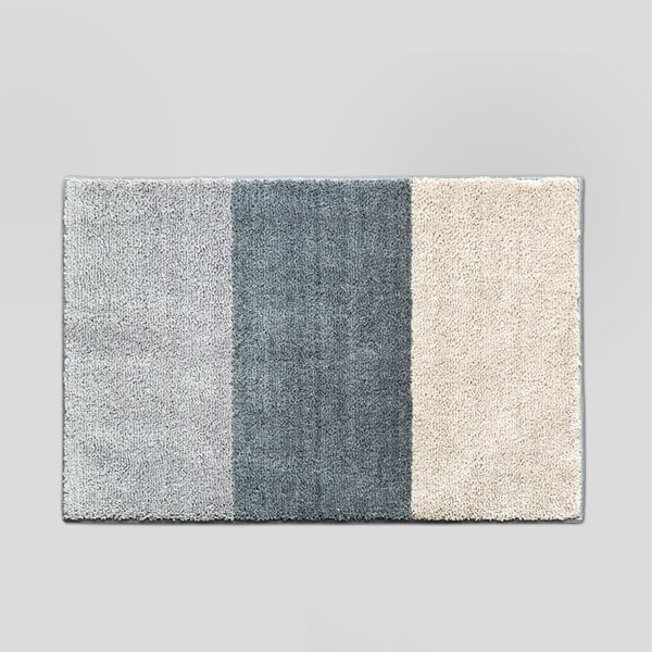product thumbnail image for Color Block Floor Mat