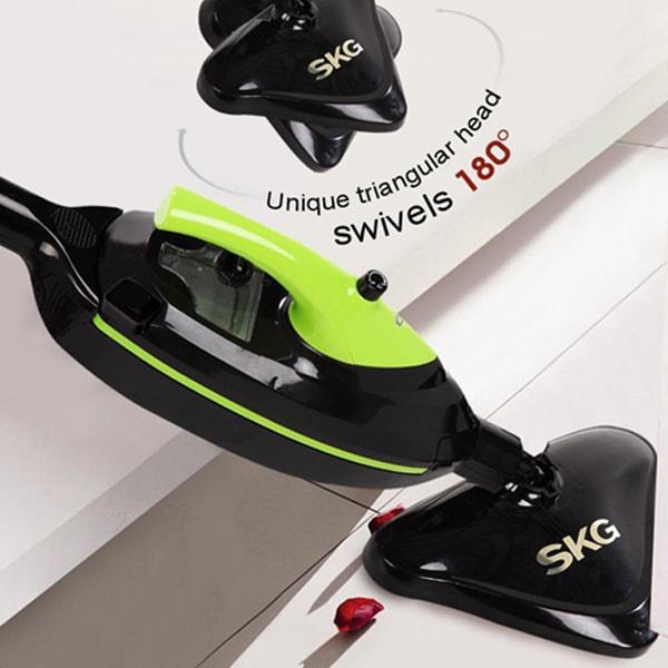 product image for Multi-Functional 6-In-1 Steam Cleaner