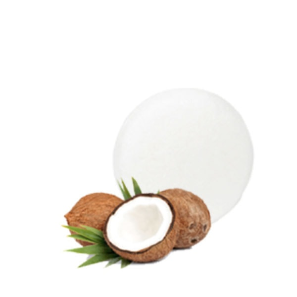 product image for Shampoo Bars