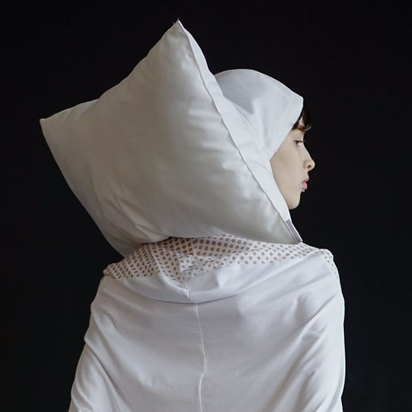 product image for Pillow Hat