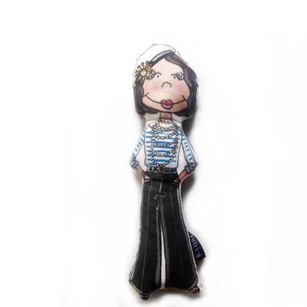 product image for Kahri Fashion Doll